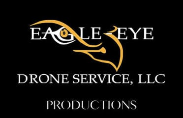 Eagle Eye Drone Service, LLC – Michigan
