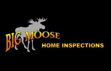 Big Moose Home Inspections, Inc. – Ohio