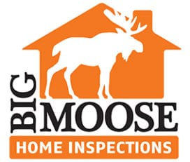 Big Moose Home Inspections, Inc. – Michigan