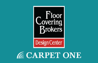 Floor Covering Brokers – Carpet One