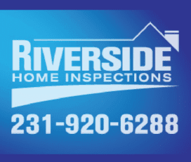 Riverside Home Inspections