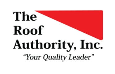 The Roof Authority, Inc.