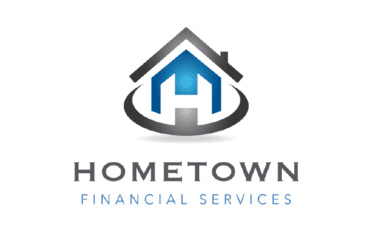 Hometown Financial Services