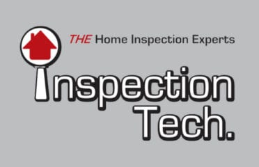 Inspection Tech