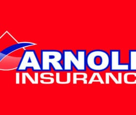 Arnold Insurance