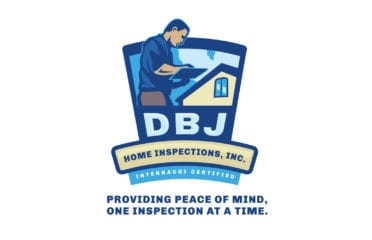 DBJ Home Inspections, Inc.