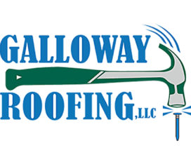 Galloway Roofing, LLC