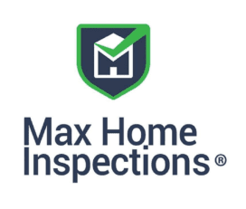 Max Home Inspections