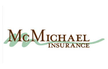 McMichael Insurance Agency