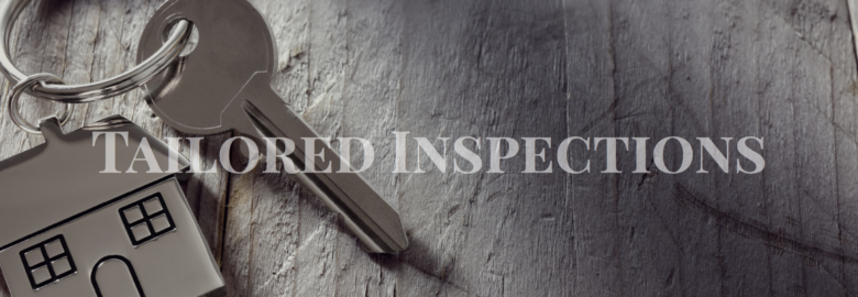 Tailored Inspections, LLC
