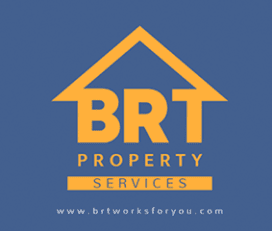 BRT Property Services Inc