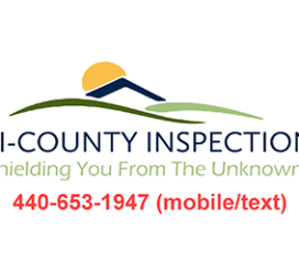 Tri-County Inspections