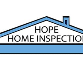 Hope Home Inspections