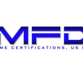 Manufactured Home Foundation Certifications