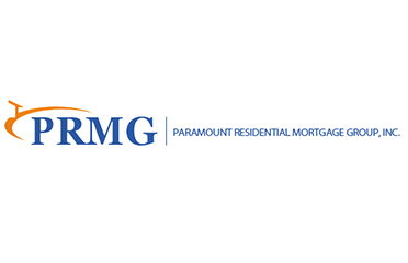 Paramount Residential Mortgage Group Inc. | Andi Hays, Branch Manager NMLS #  268800, Equal Housing Lender