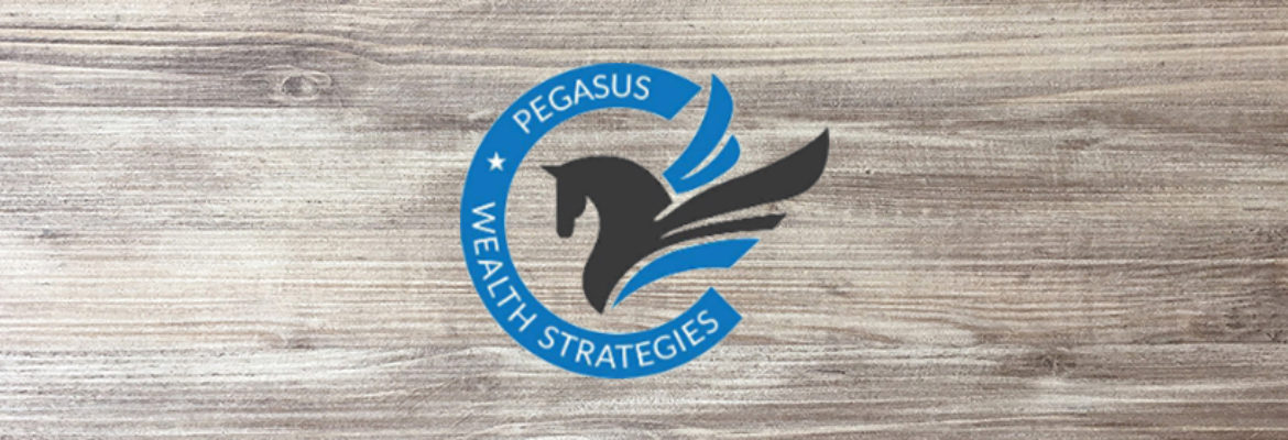 Pegasus Wealth Strategies, INC.