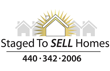 Staged To Sell Homes