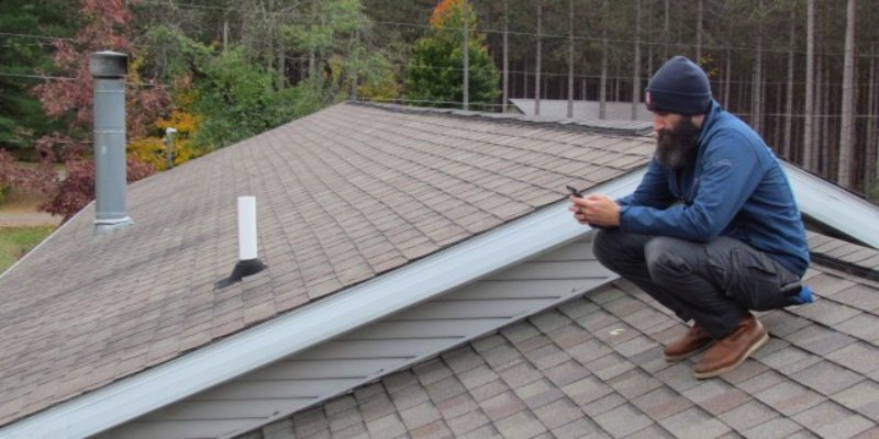 Traverse City Home Inspections