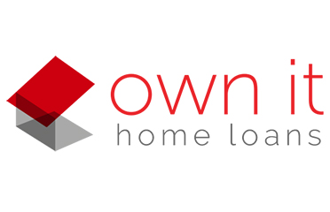 Own It Home Loans