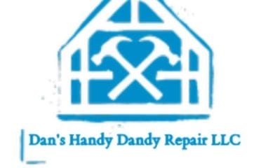 Dans Handy Dandy Repair LLC