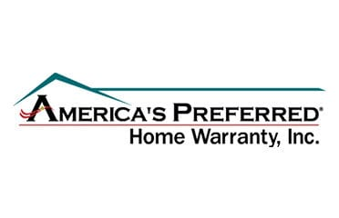 America's Preferred Home Warranty