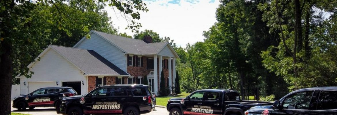 A Pro Home Inspections of Northern Ohio